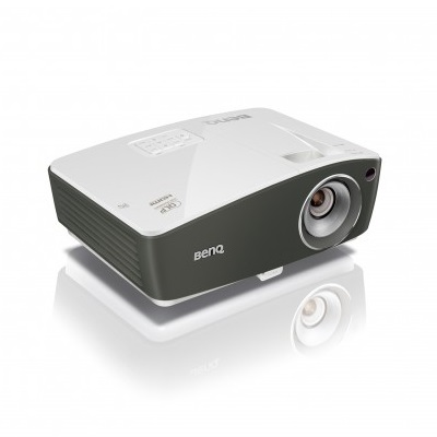 TH670 Home Entertainment Projector